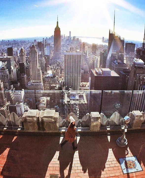 Comparateur hotels empire state of mind dame for Comparateur hotel