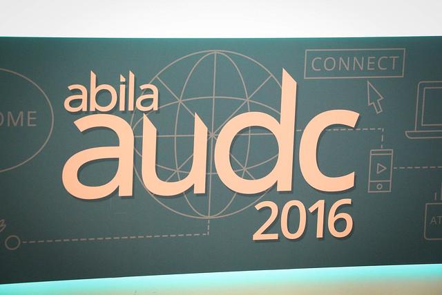 AUDC 2016