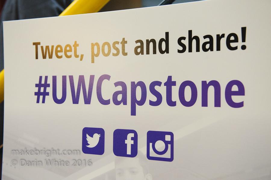 UW SE Capstone 2016 fieldtrip 024