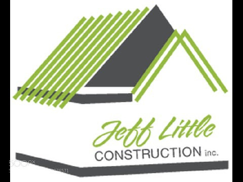 Greensboro's Top Home Builder (336) 382-8185