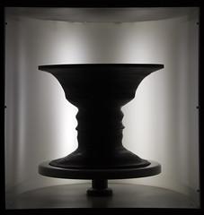 the world 39 s best photos of optische flickr hive mind. Black Bedroom Furniture Sets. Home Design Ideas