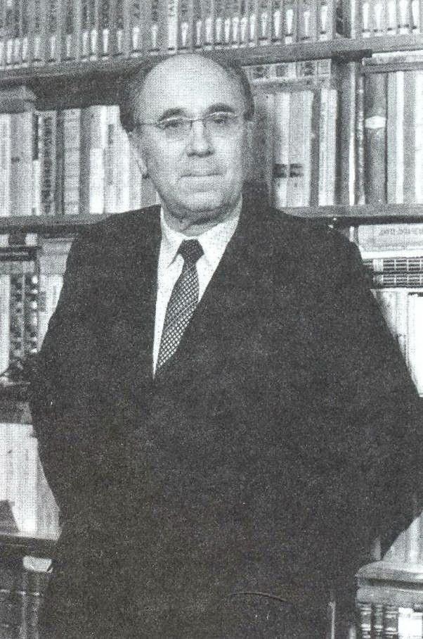 Захаров Стефан Антонович