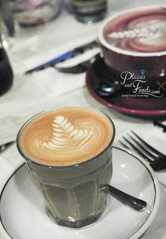 circa espresso cafe latte