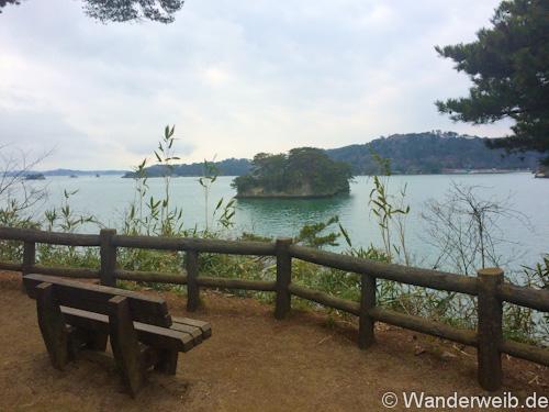 matsushima (17 von 42)