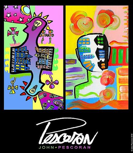 2011 Art