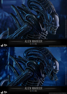 HOT-TOYS-ALIEN-WARRIOR-03