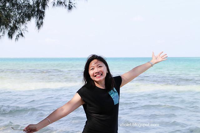 Pulau Semak Daun Lucy2-9255rw