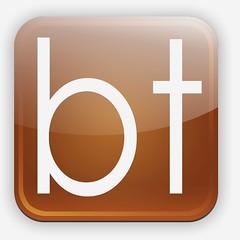 Bastel Traum - Bronze Award