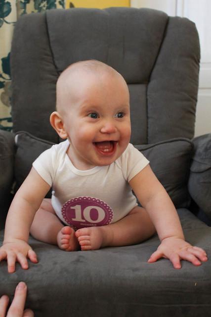 Peyton-10 months (9)