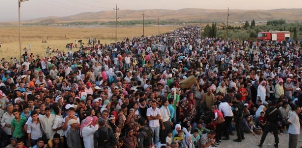 Criza-Refugiatilor_romaniabreakingnews_ro (10)