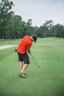AOH_Houston2016Golf-49