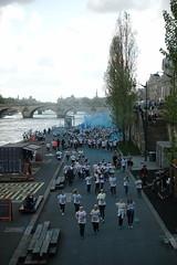 Color Run @ Paris