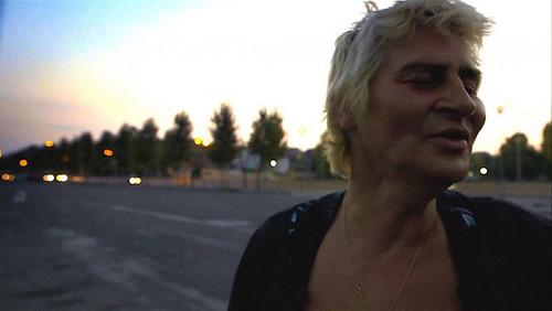 映画『ローマ環状線、めぐりゆく人生たち』より © 2013 DocLab