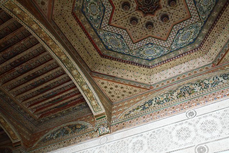 bahia palace2