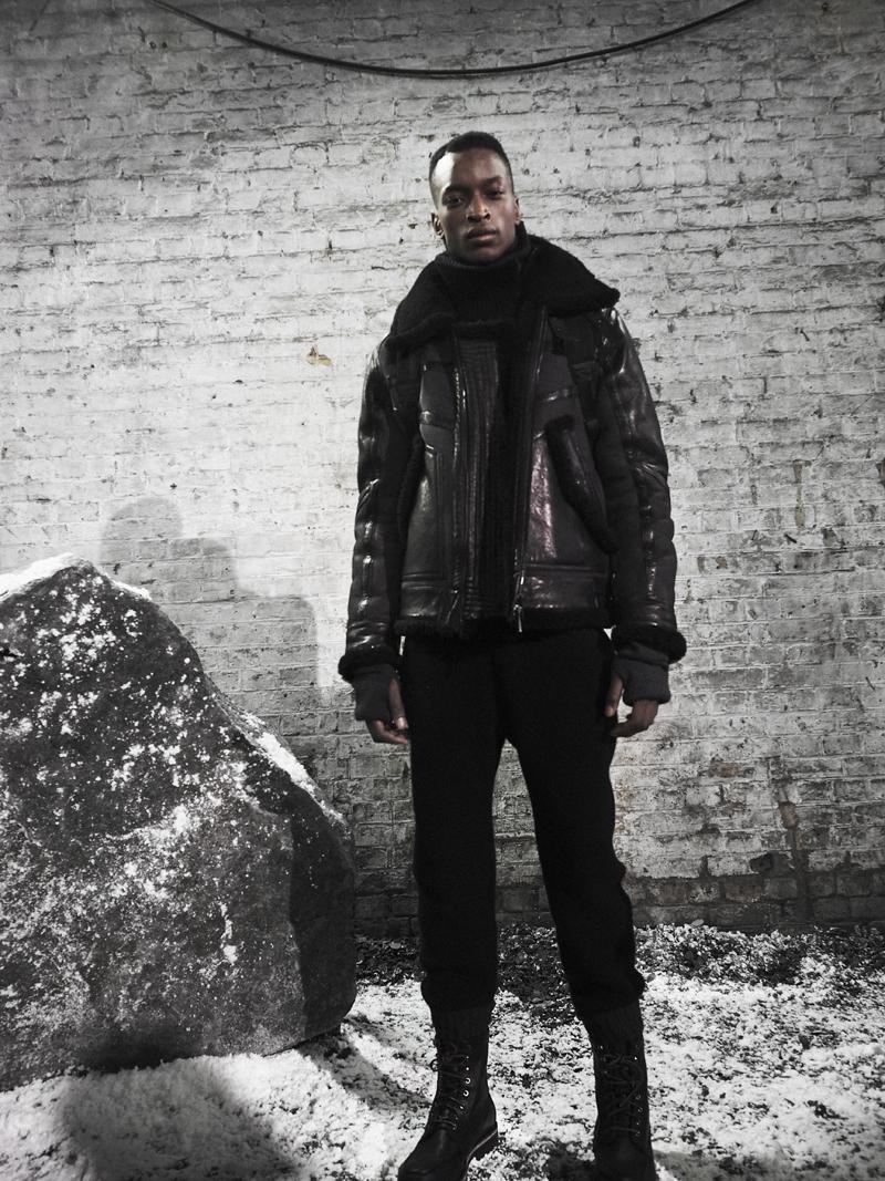 mikkoputtonen_fashionblogger_london_LCM_londoncollectionsmen_fashionweek_photodiary_aw16_belstaff1_web
