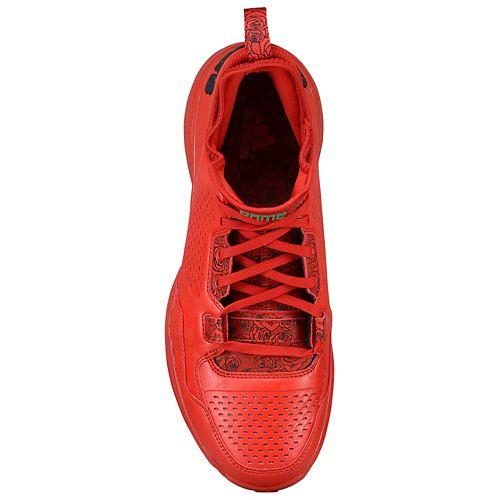 S85164_a3_adidas_sc73