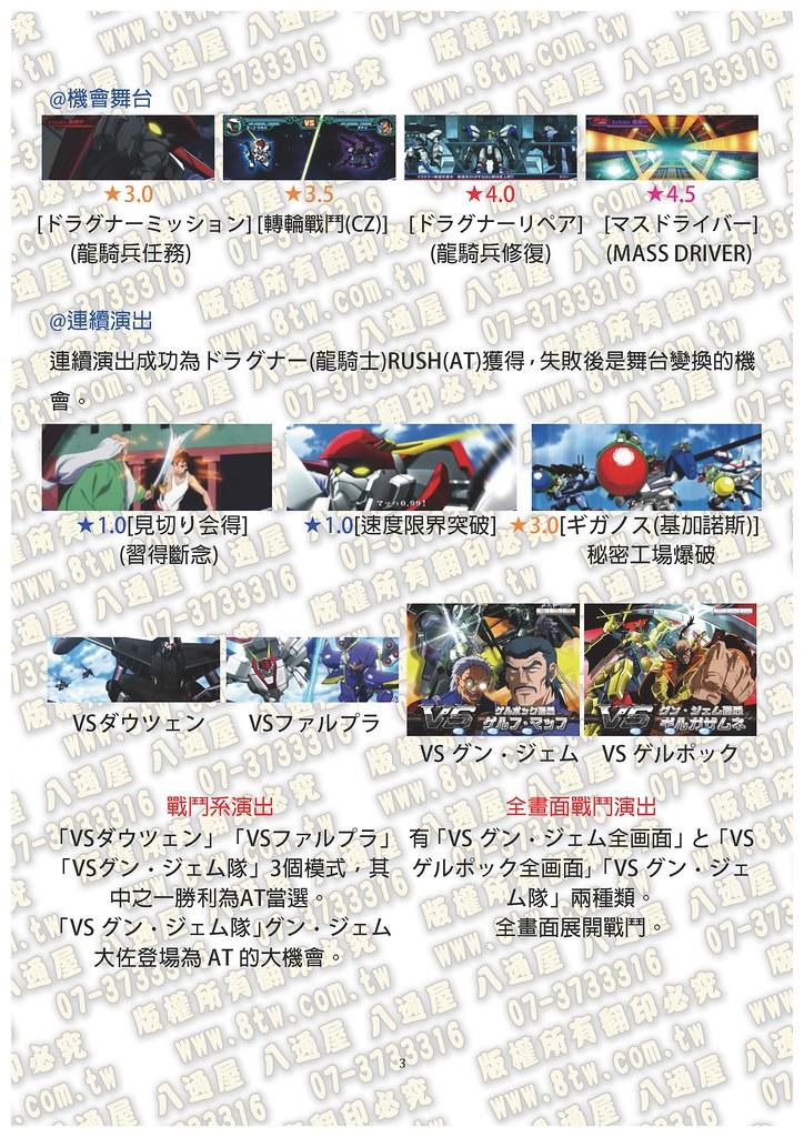 S0304機甲戰記龍騎兵 中文版攻略_Page_04