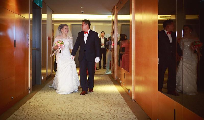 顏氏牧場,後院婚禮,極光婚紗,意大利婚紗,京都婚紗,海外婚禮,草地婚禮,戶外婚禮,婚攝CASA__0038