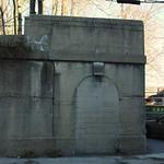Kingsbridge Road Station, Mount Vernon