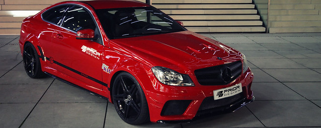 c63-black-series-conversion-manchester-body-kit