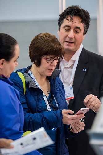 World Diabetes Congress Vancouver 2015