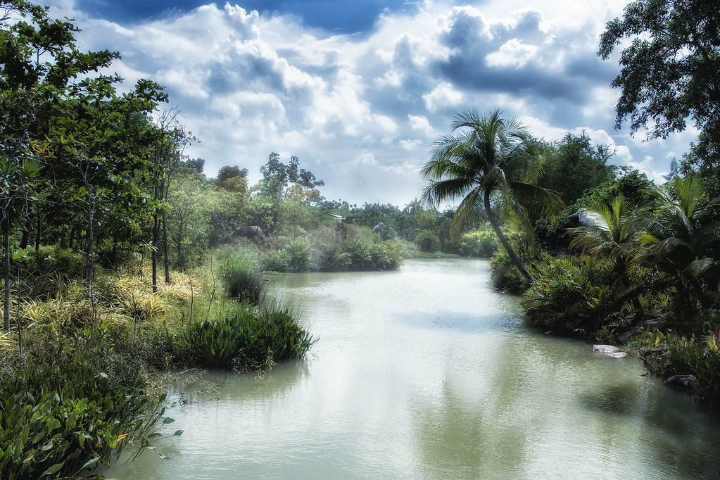 river_redo (1 of 1)