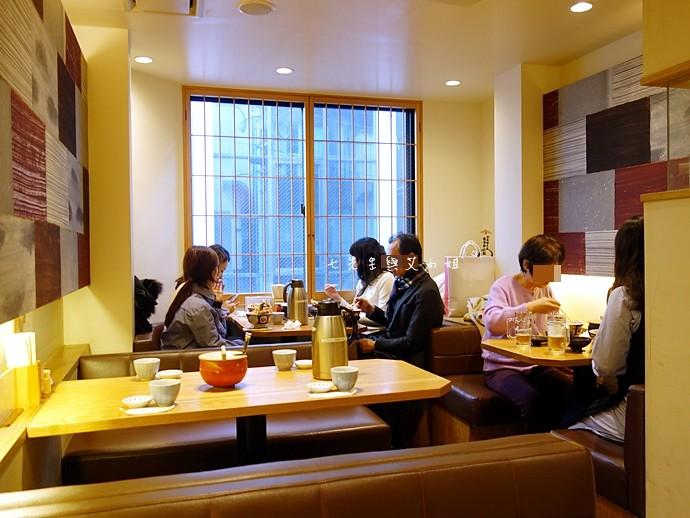 12 東京日本橋金子半之助