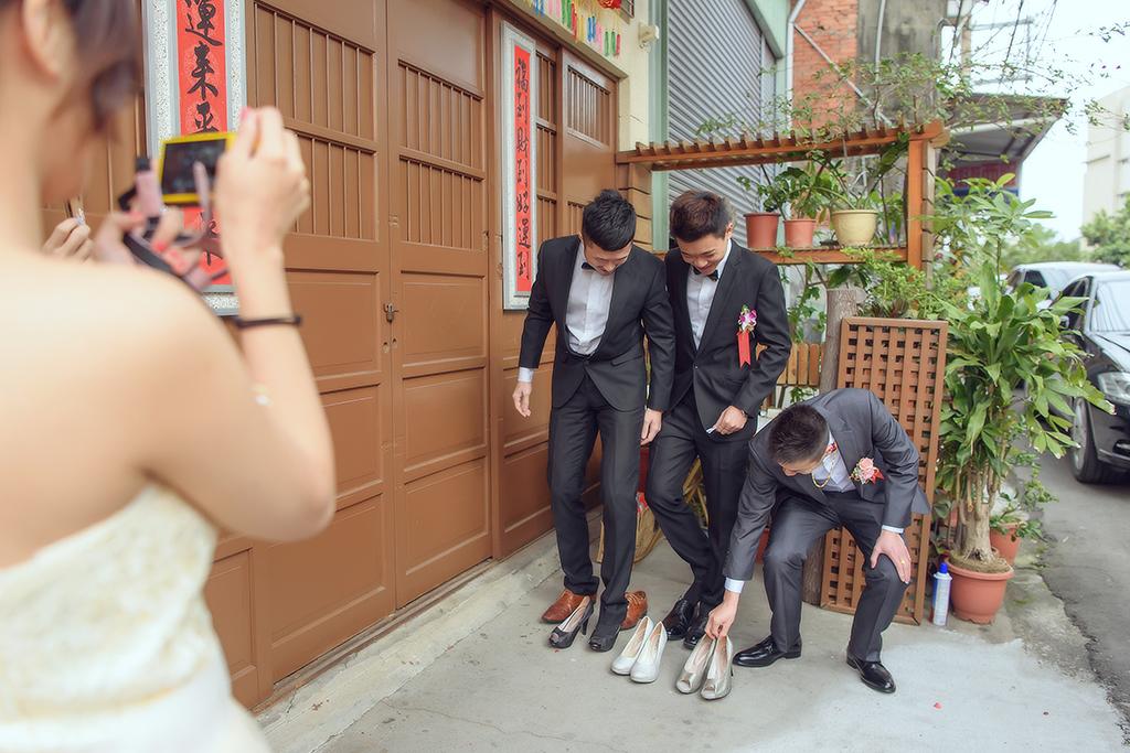 20151230后里東達婚宴會館婚禮記錄 (150)