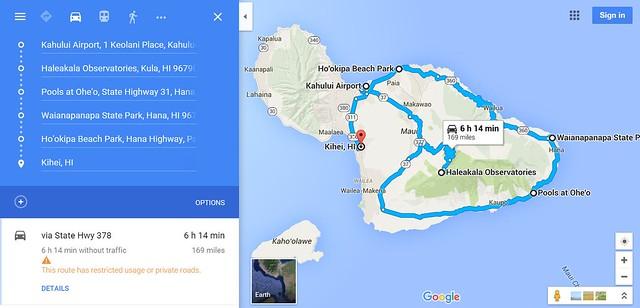 Maui-day1
