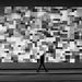 Pixelated by marikoen