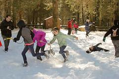 Junior Winter Camp '16 (50 of 114)