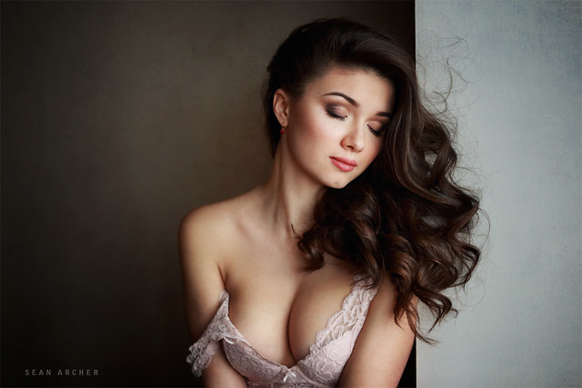 Anya sasha in amazing anal pov scene - 5 1