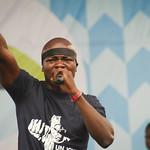 Black_Man_Mugabo_Photographie.jpg
