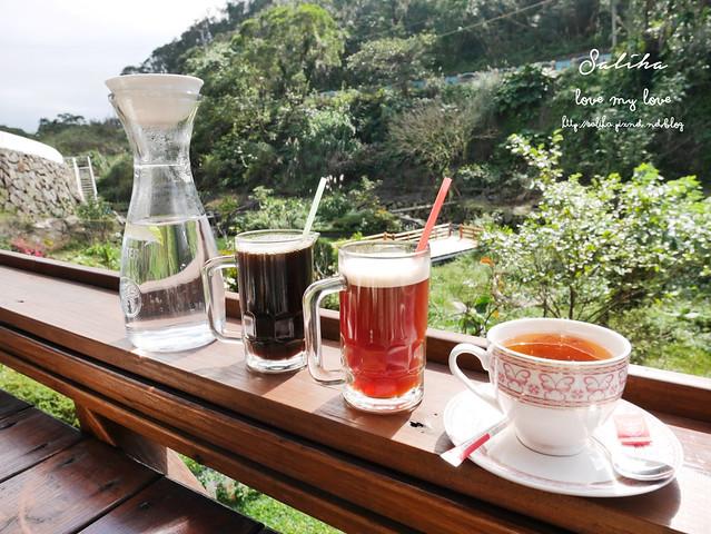 內湖碧山嚴景觀餐廳coco32咖啡棧 (19)