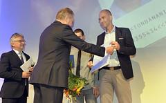 Marketing Preis Leipzig 2015
