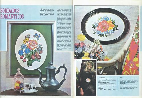 Modas e Bordados, No. 3213, Setembro 5 1973 - 15