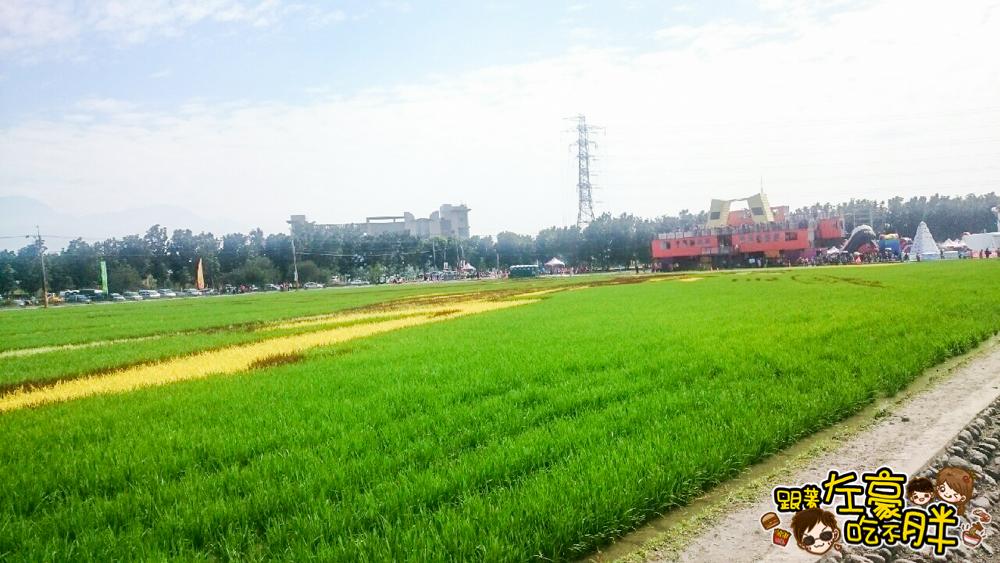 屏東熱帶農業博覽會 _6672