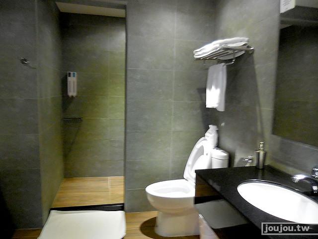 20160227hotel (15)