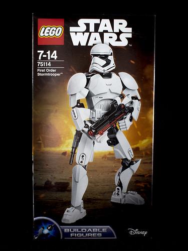 LEGO_Star_Wars_75114_01