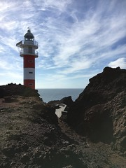 Faro Tego