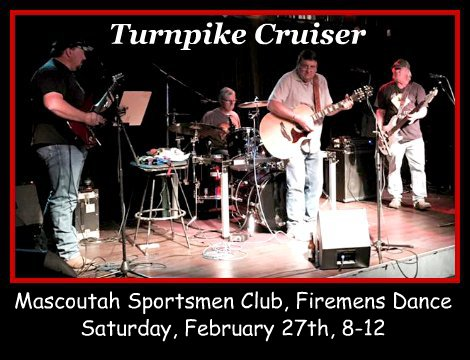 Turnpike Cruiser 2-27-16