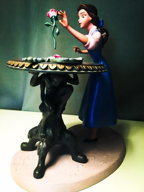 Walt Disney Classics Collection - Enesco (depuis 1992) - Page 5 25082137620_b049237fe9_z