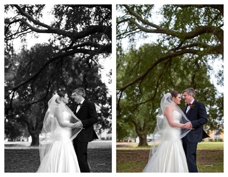 Jeff and Laura Beth's Wedding9