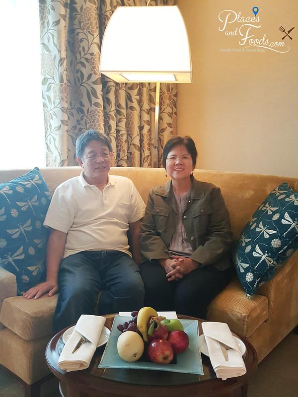 conrad macao family travel