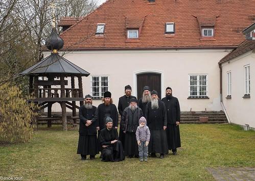 bratia-Kloster-2016-03-20