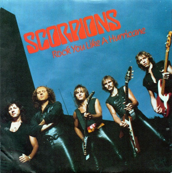 scorpions-rock-you-like-a-hurricane-harvest