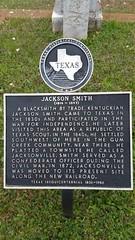 Photo of Black plaque number 19266