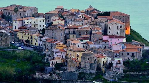 italy castle architecture landscape nikon italia medieval cs calabria cultura storia cosenza fiumefreddo d5100