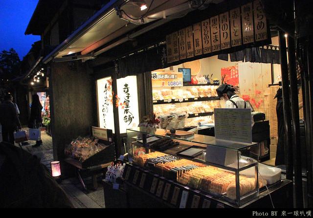 京都-清水寺058