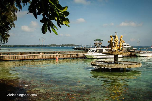 Pulau Putri1-2373rw